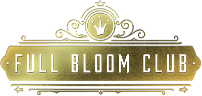 Full Bloom Club